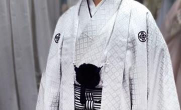 小学生袴レンタル男の子